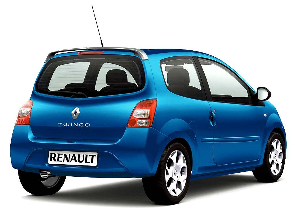 Blog Mecánicos: Avería del sensor de revoluciones en vehículos Renault