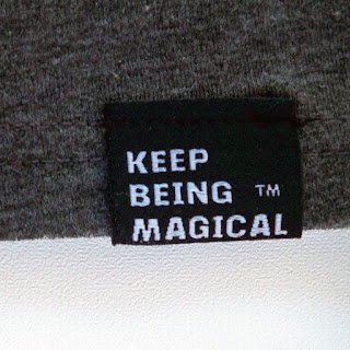 https://www.amazon.com/s/ref=w_bl_sl_s_ap_web_7141123011?ie=UTF8&node=7141123011&field-brandtextbin=Keep+Being+Magical