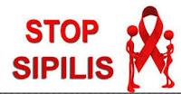 Solusi Tepat Atasi Penyakit Sipilis Dengan Obat Alami