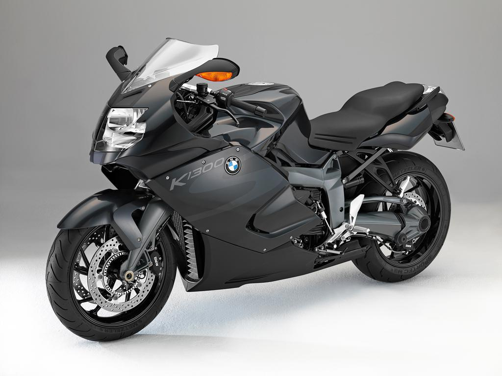 BMW K S Wallpapers Looks and HD Photos AllCelebrities