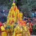 Giải pháp hạn chế bạo lực tại lễ hội đền Sóc 2018