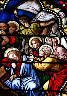 https://3.bp.blogspot.com/-AEAPqrXuwDc/XLRYcJ4VwFI/AAAAAAAACkY/Cg2E7O2aCTMhtgHFTAAOwIhNgK80quNbwCLcBGAs/s320/Jesus-dormido-en-la-barca-durante-la-tormenta-Catedral-de-San-Vicente-Borgo%25C3%25B1a-Francia.jpg