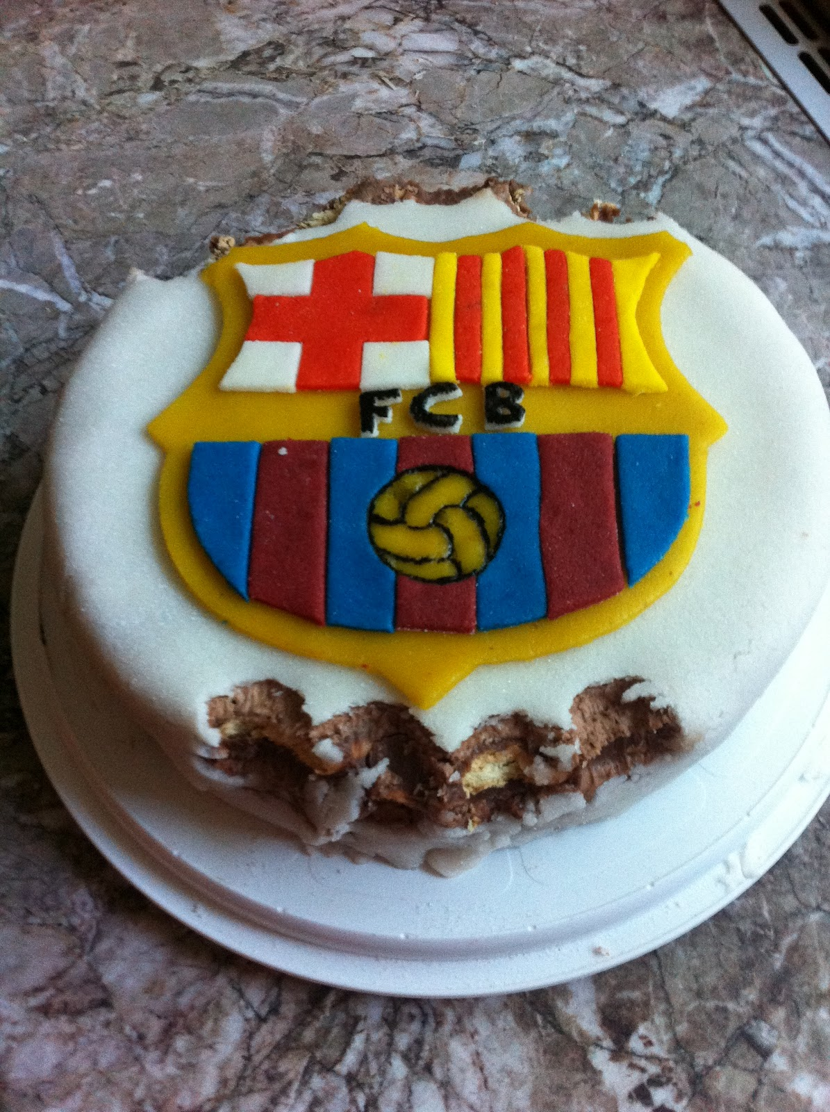 fiús szülinapi torták Torták otthonról: Képek fiús szülinapi torták