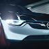 Life & Car | Το Opel FT Concept είναι το αυτοκίνητο του μέλλοντος