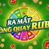 iWin tặng RUBY miễn phí nhằm tri ân khách hàng