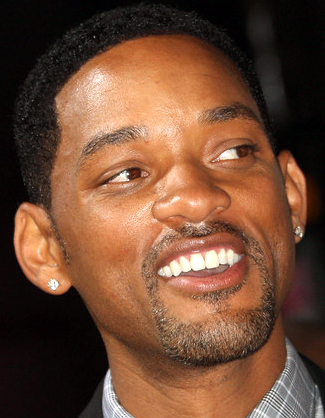 List Of Hollywood Actors 90