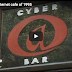 El primer Cyber Café data de 1995
