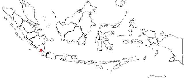 Contoh Prediksi Soal UN Geografi No 11-15