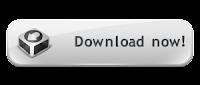 Download Hide All IP