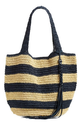 striped-beach-bag