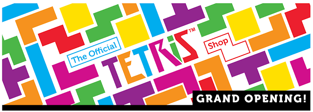 https://tetris.com/shop