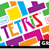 OFFICIAL Tetris Shop Opens Online With Debut at SDCC Booth 5640