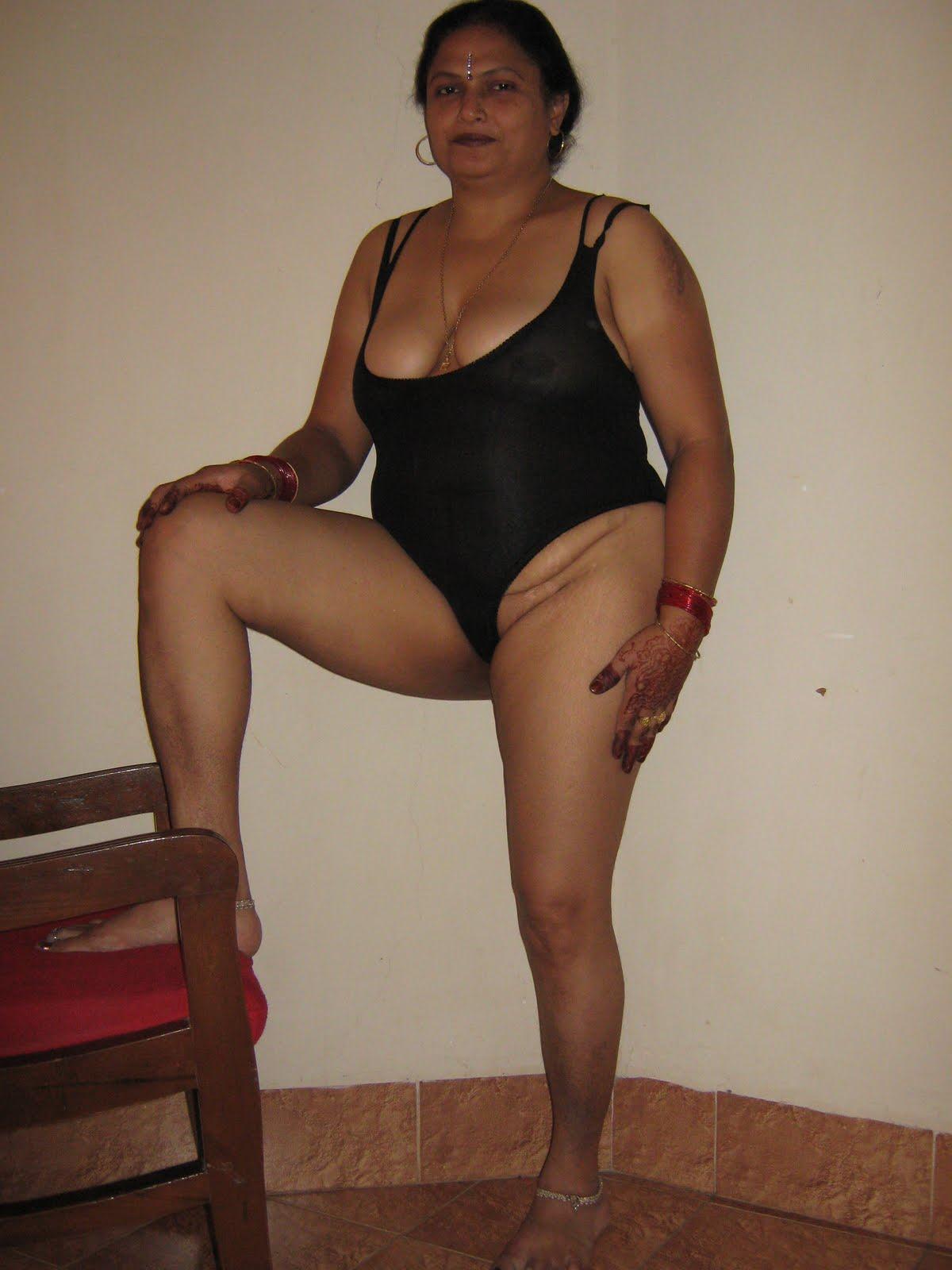 Sexy naked man pics-2332