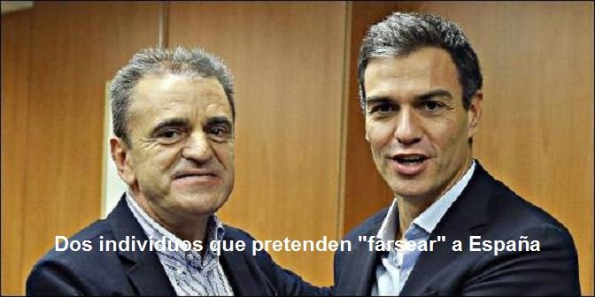 Blog de Juan Pardo.