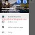 Cara Menonaktifkan Update Otomatis pada Aplikasi Game Android di Playstore