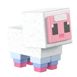 Minecraft Series 18 Sheep Mini Figure