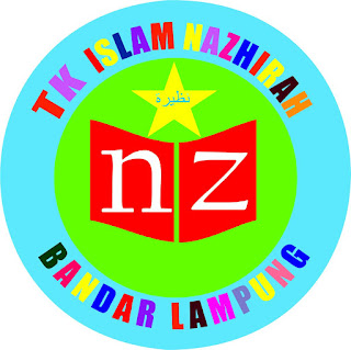 Lowongan STAFF ADMINISTRASI PG-Tk Islam Nazhirah