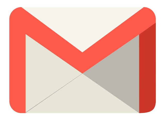 Gmail app lets you transfer money ... if you live in the United States