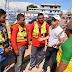 Turismo da pesca esportiva ganhará força no Amazonas, garante David