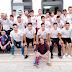 FUTEBOL - União Futebol Clube sagrou-se campeão distrital de juniores
