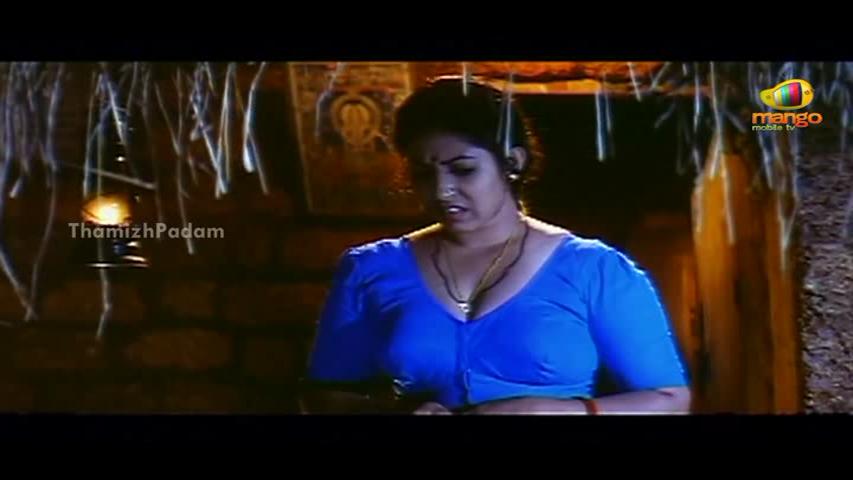 Mallu Aunty Bindu Varappuzha Hot Photos in blouse - FILM ...