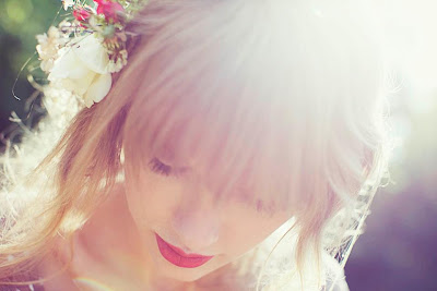 album RED Taylor Swift