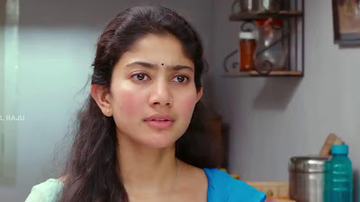 Sai Pallavi Gorgeous HD Image Download