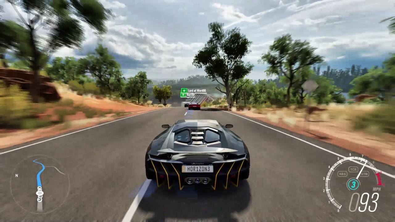 forza horizon 3 pc full torrent indir torrent rezervi torrent oyun torrent film torrent. Black Bedroom Furniture Sets. Home Design Ideas