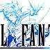 Jogos da série Final Fantasy para iPhone e iPad em promoção na App Store