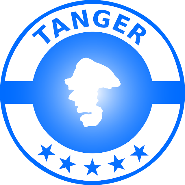 download tanger morocco svg eps png psd ai vector color free #logo #morocco #svg #eps #png #psd #ai #vector #color #free #art #vectors #vectorart #icon #logos #icons #socialmedia #photoshop #illustrator #symbol #design #web #shapes #button #frames #buttons #maroc #tanger #network