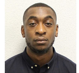 Nigerian beauty therapist jailed for sexually assaulting his client