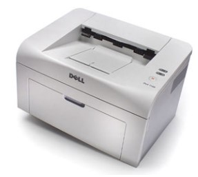 Dell 1110 Laser Mono Printer Driver Download