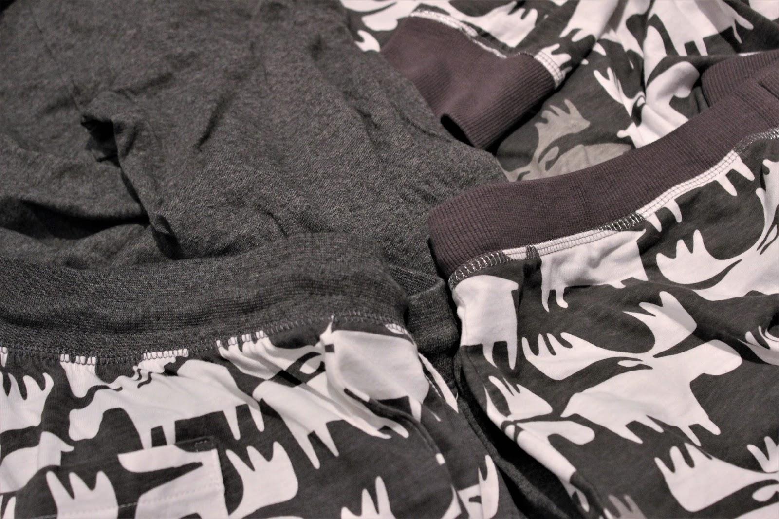 next-matching-pyjamas
