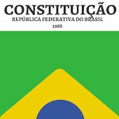 Constituição Federal - Diferença entre concurso público e processo seletivo