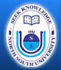 NSU university information news