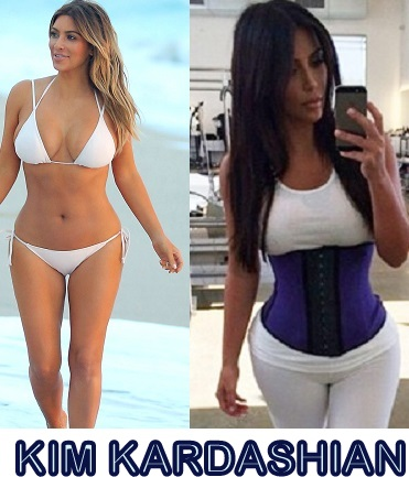 444f6322c2df0 Frec and Elegance  EFFORTLESS TIPS OF GETTING A SMALLER WAIST AND ...
