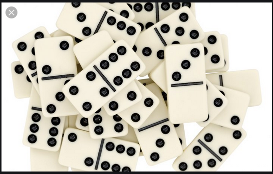Rumus Main domino Qiu Qiu Handal yang Tidak Kalah