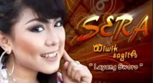 Play list koleksi the best dangdut koplo - Wiwik Sagita