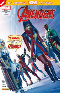 http://nothingbutn9erz.blogspot.co.at/2017/01/all-new-all-different-avengers-2-panini-rezension.html
