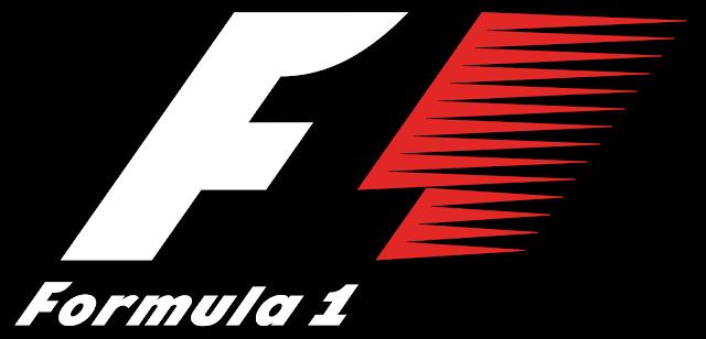 formula um logo