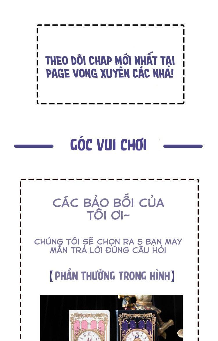 Phế Sài Nữ Vương Kỵ Sĩ Đoàn chap 1 - Trang 80