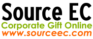 SourceEC | Malaysia Corporate Gifts | Promotional Gifts | Door Gifts | Business Gifts | Souvenir