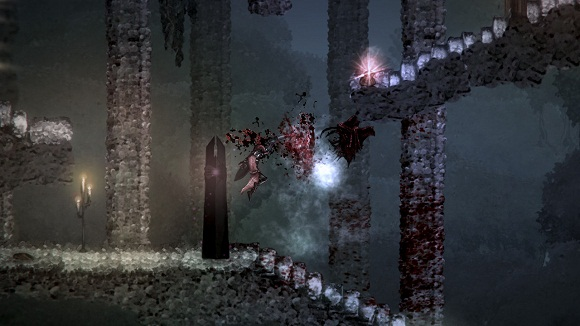 salt-and-sanctuary-pc-screenshot-www.ovagames.com-3