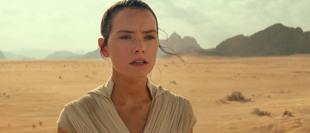 star-wars-episodio-ix-trailer-titulo-revelados