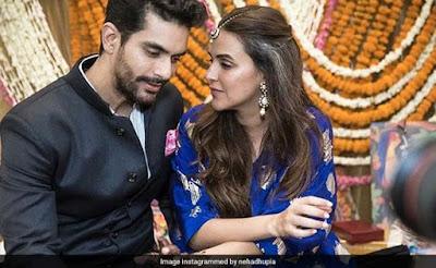 ये 6 भारतीय फिल्मी स्टार्स ने 2018 में गुपचुप रचाई शादी