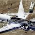 Inilah Alasan Mengapa Ponsel Tidak Boleh Digunakan Di Pesawat Dan Pom Bensin
