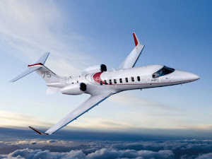 Bombardier Learjet 75 Specs, Interior, Cockpit, and Price