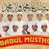 Jadwal Babul Musthofa Sepanjang Tahun 2018 Lengkap & Update