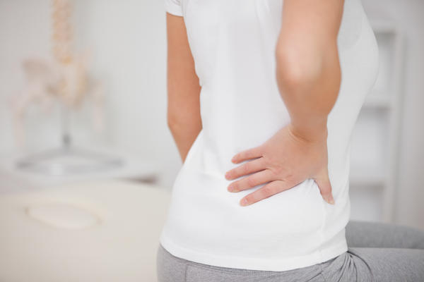 Pain In Buttocks Hip And Lower Back Fat Hip Pain After