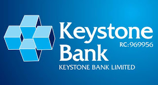 Keystone Bank launches 'Zero Data' Mobile Banking feature
